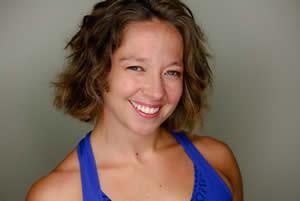 Alicia Lavender Fit N Pilates
